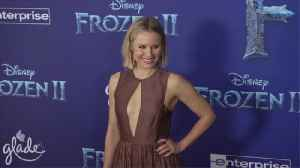 'Frozen II' debuts at $127 million opening weekend [Video]
