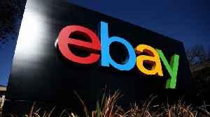 EBay Is Selling StubHub To Viagogo For More Than $4 Billion [Video]