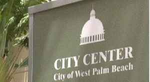 WPB mayor says FDLE can't investigate rape allegations, but FDLE says it still hasn't decided [Video]