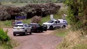 Missing British tourist found dead in Australia [Video]