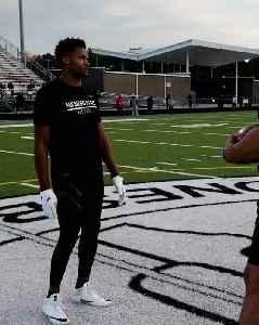 One Week After Zero NFL Teams Want Him, Kaepernick Sends NFL Insane Message [Video]