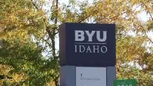 News video: Students Withdraw from BYU-Idaho Due to University's Decision to Not Accept Medicaid