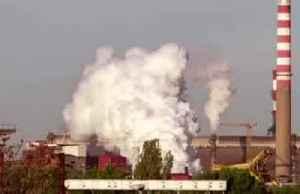 Global temperature rises could bring 'destructive' effects, UN warns [Video]