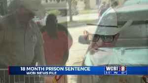 Abston Sentence [Video]