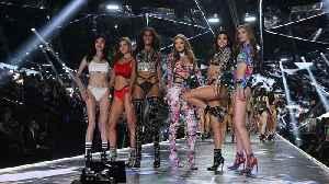 Victoria's Secret Fashion Show Canceled After 2 Decades [Video]