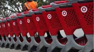 News video: Target's Top Tech Black Friday Deals