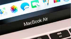Amazon Offering MacBook Air At Lowest Price Yet [Video]