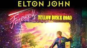 Elton John plotting three-week London residency performing deep cuts [Video]