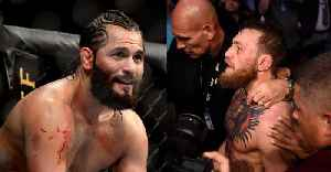 McGregor Vs Masvidal: Is An Epic Fight About To Take Place? [Video]