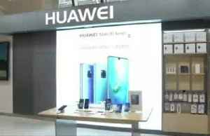 Xiaomi suffers as Chinese rally behind Huawei [Video]