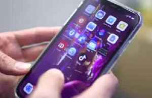 Exclusive: TikTok parent tries to wall off app amid U.S. probe - sources [Video]