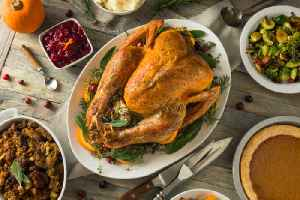5 Thanksgiving Hacks to Make Your Life Easier [Video]