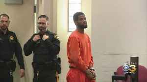 Gunman Who Killed 10-Year-Old Micah Tennant, Two Defendants Appear In Court [Video]
