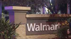 Two people hospitalized following shooting at Lauderdale Lakes Walmart [Video]