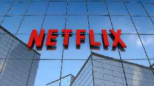 Netflix Leases Famed NYC Movie Theater [Video]