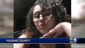 Dacusville community gathers to remember Kelsi Merck [Video]