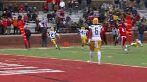 Safety Concerns Moved Nation`s Longest Running High School Football Rivalry to Daytime [Video]