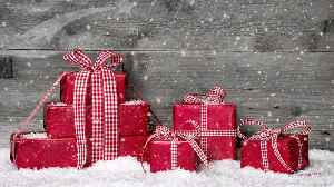 Why Do Holiday Sales Matter to Markets? [Video]