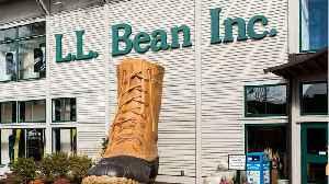 L.L.Bean Black Friday Sale Savings [Video]