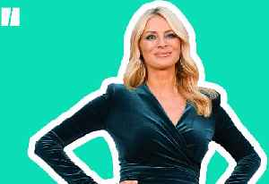 Who The Hell Is Tess Daly? | Good Vibes Only [Video]