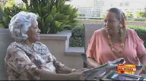 Tips on Finding the Right Medicare Plan for You [Video]