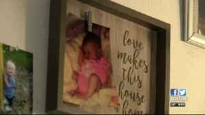 Norovirus may have killed Albany toddler, family says [Video]