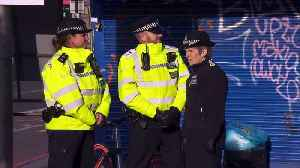 Met Police chief believes London Bridge attacker acted alone [Video]