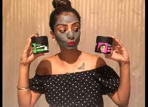 TOP 3 Non Chemical Cosmetic Products Review | Product Review by Leena [Video]
