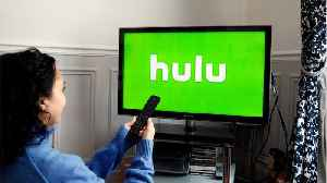 Hulu Basic Is Most Affordable Streaming Service Available [Video]