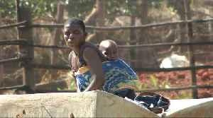 Cyclone Idai: Thousands still struggling to cope [Video]