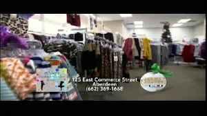 WCBI Holiday Shopping 2019 (Part 2) [Video]
