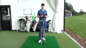 Hybrid v Utility Iron V Long Iron which is right for you [Video]