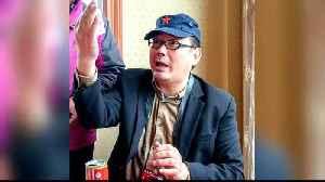 'Unacceptable': Australia criticises China detention of writer [Video]