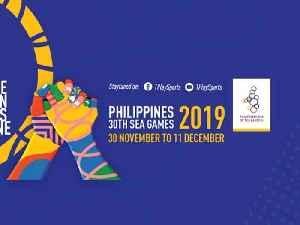 LIVE: 30th SEA Games 2019 Pencak Silat Men's Ganda Final & Opening Ceremony (2 December 2019) [Video]