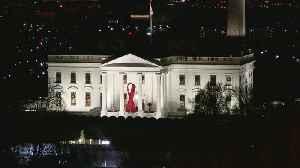 News video: White House Won't Participate In Impeachment Inquiry