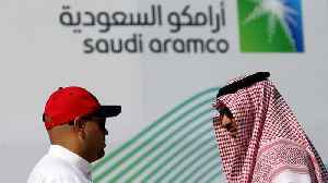 News video: Will Saudi Arabia reduce its oil output?