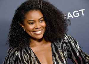 News video: Gabrielle Union Fires Back at NBC After Being Fired From 'America's Got Talent'