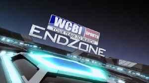 WCBI ENDZONE - WEEK FIFTEEN  11/29/19 [Video]