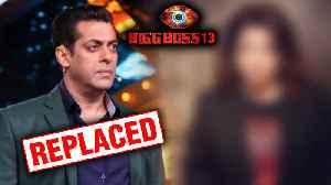 Bigg Boss 13 | This KHAN REPLACES Salman Khan As The Host Of Bigg Boss 13! [Video]
