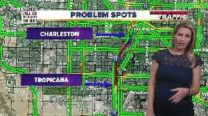 Latest info on fatal I-15 crash [Video]
