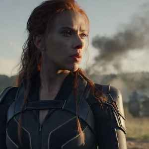 The Black Widow trailer is finally here [Video]