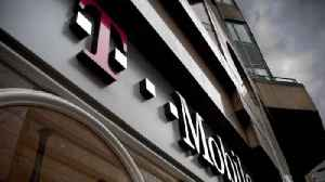 T-Mobile's 5G Network Is Live [Video]