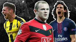 10 Most UNDERRATED Players Of The Decade! [Video]