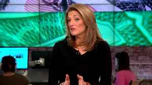 Important Tips For Giving Tuesday With CBS News Business Analyst Jill Schlesinger [Video]