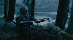 'Vikings' Cast Share Season 6 Look-Ahead [Video]
