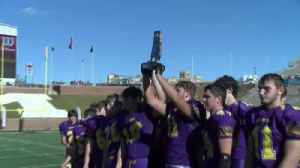Mound City captures 8-man state championship [Video]