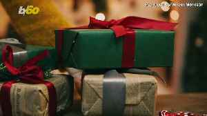Should You Give A Holiday Gift To Your Boss? [Video]