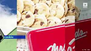 Where to Find the Best Deals on National Cookie Day [Video]