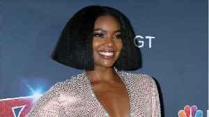 Gabrielle Union Sparks NBC Investigation [Video]