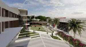 Brightline president talks about plan to add train station, parking garage in Boca Raton [Video]